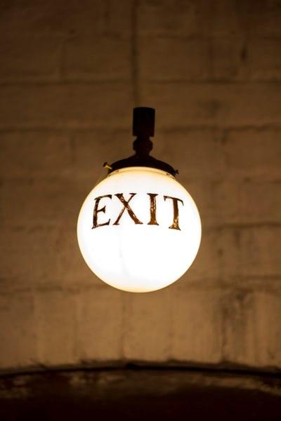 exit-interviews
